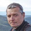 Reiseleiter Alexander Osintsev