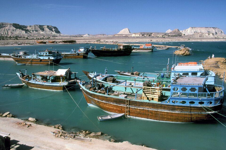 Hafen_von_Suza_auf_Qeshm