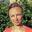 DIAMIR Reiseleiterin Elena Poddubnaja